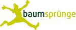 logo-baumspruenge